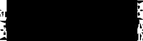 鬼怒川温泉旅館 丸京