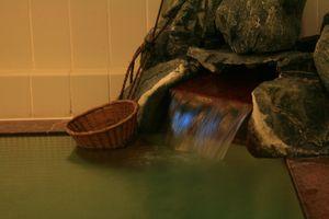 自宅で鬼怒川の温泉を味わいませんか?