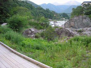大滝河川遊歩道3.JPG
