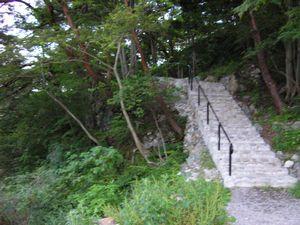 大滝河川遊歩道5.JPG
