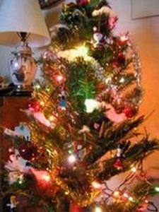 『ぽかぽかクリスマス』はいかがですか?
