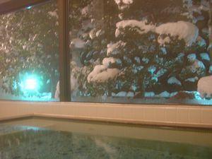 雪見風呂」.JPG