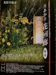 『月あかり 花回廊』 情報