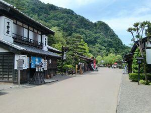 江戸村2.JPG