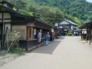 江戸村.JPG