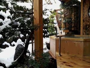 雪景色(#^.^#)